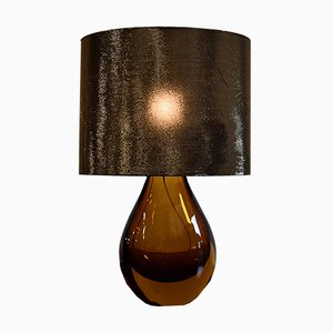 Mid-Century Italian Modern Table Lamp