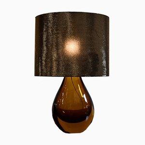 Mid-Century Italian Modern Table Lamp