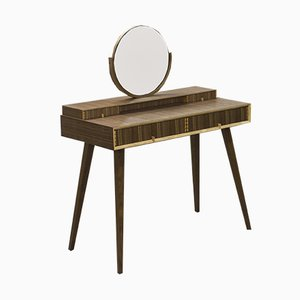 Arabella Desk by Jan Waterston