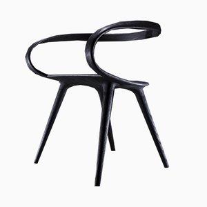 Silla Velo Chair//1 Earth de Jan Waterston