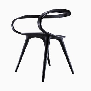 Velo Chair//1 Earth von Jan Waterston