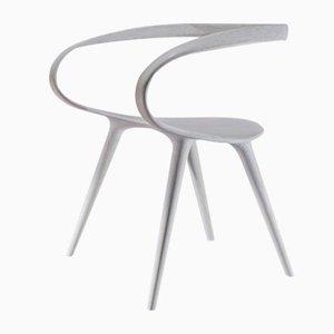 Velo Chair//1 Earth von Jan Waterston