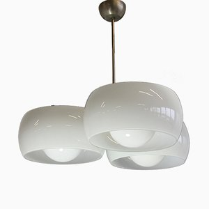 Ceiling Lamp by Vico Magistretti, 1960s