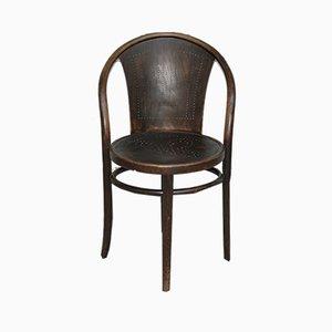 Antiker Modell 47 Stuhl von Michael Thonet