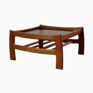 Vintage Katrina Coffee Table from G-Plan