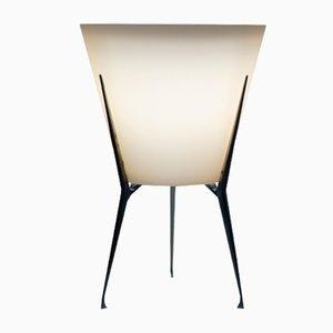 Mir Table Lamp by Itamar Harari for Foscarini, 1998