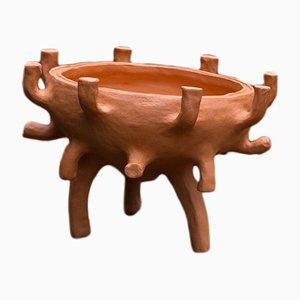 Ceramica PÜRP di Tellurico