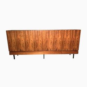 Vintage B60 Sideboard aus Palisander von Dieter Wäckerlin für Behr