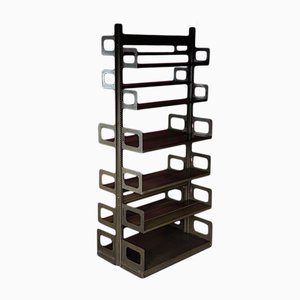 Vintage Shelving System by Robert Lipman for Strafor