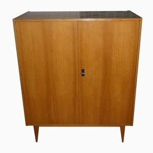 Linen Cabinet, 1950s