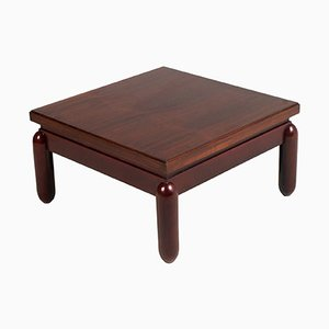 Mid-Century Coffee Table, 1970s