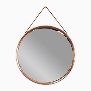 Specchio di Uno & Osten Kristiansson, Svezia, anni '60
