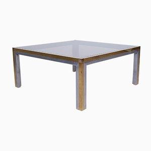 Coffee Table by Romeo Rega, 1970s