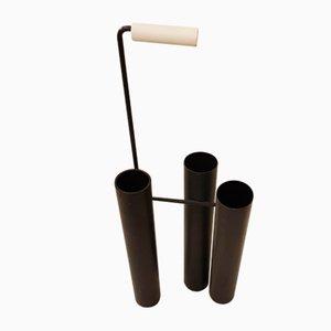 Moderner Schirmständer, 1960er