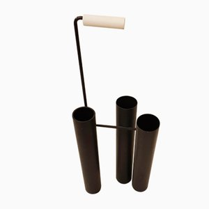 Modernist Umbrella Stand, 1960s