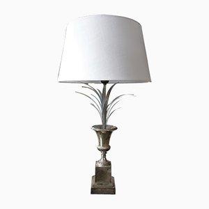 Lampe de Bureau Vintage de Maison Charles, 1960s