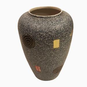Vase Foreign 239/30 de Scheurich, 1950s