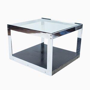 Table Basse par Richard Young pour Merrow Associates, 1970s