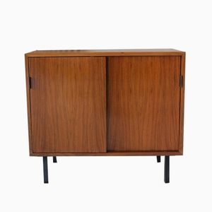 Sideboard by Florence Knoll for Knoll International, 1956