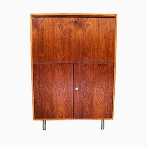 Mueble CB07 de Cees Braakman para Pastoe, años 50