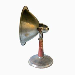 Lampe de Bureau Vintage de Nec