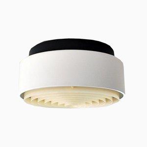 Lampada da soffitto Centura di Mogens Voltelen per Fog & Mørup, anni '60