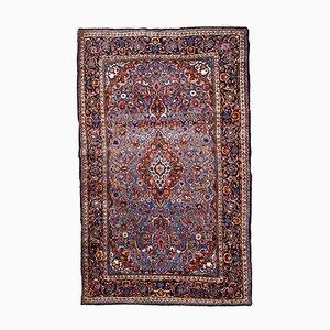 Tapis Antique du Moyen-Orient, 1900s