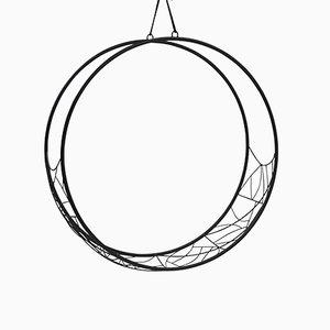 Wheel Hängestuhl von Studio Stirling
