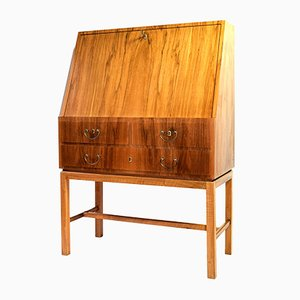 Secretaire by Josef Frank, 1920s