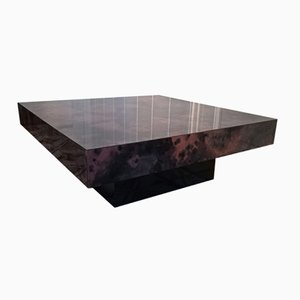Table Basse Ligne Roset.Achetez Tables Basses Tables D Appoint Pour Ligne Roset