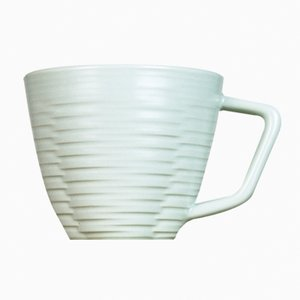 Taza Stacked de Harriet Caslin