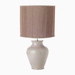 Lámpara de mesa de Marioni