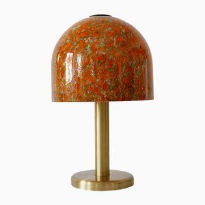 Mid-Century Modern Table Lamp from Peill & Putzler, 1970s