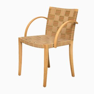 Vintage Dining Chairs from TON, 1995, Set of 6