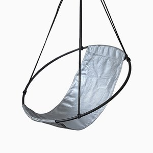 Chaise Suspendue Sling de Studio Stirling