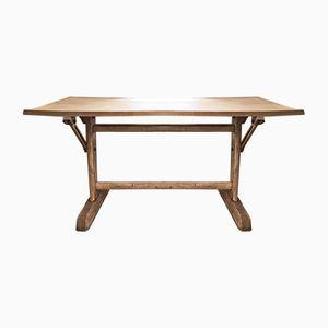 Mid-Century Architect's Table