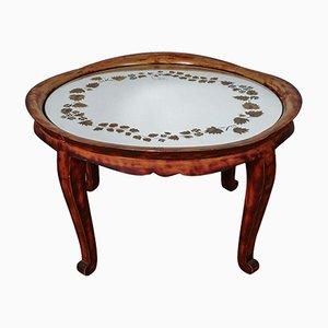 Table Basse Vintage de André Arbus, 1937