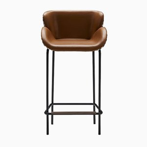 Dry Stool by Eli Gutierrez for JMM