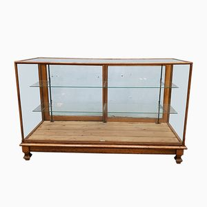 Vintage Shop Counter Cabinet from Radin & Co, 1950s