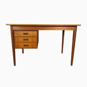 Damen-Schreibtisch von PV Sonderberg für Vamø