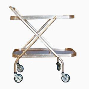 Vintage Italian Trolley, 1970s