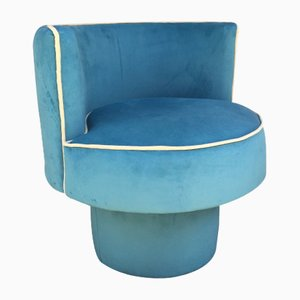 Vintage Nightclub Chair, 1970s