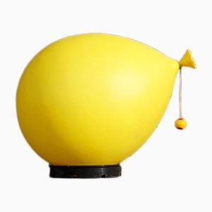 Lampe Balon par Yves Christin pour Bilumen, 1970s