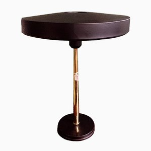 Lampe de Table Timor par Louis Kalff pour Philips, 1950s
