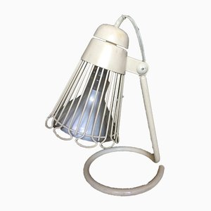 Lampada UV vintage di Philips