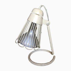 Vintage Ultraviolettlampe von Philips