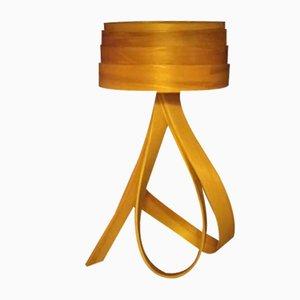 Vrksa Collection Side Lamp I by Raka Studio