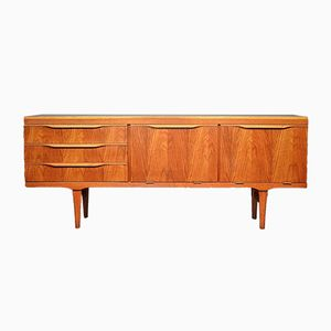 Vintage Teak Sideboard from Homeworthy