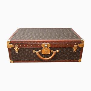 Alzer 65 Koffer von Louis Vuitton, 1990