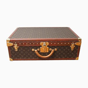 Alzer 65 Suitcase from Louis Vuitton, 1990s